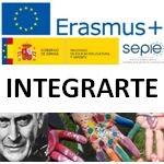 erasmus+ a.s. 2015-16
