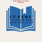 locandina_caffe_letterario