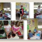 progetti a.s. 2012-13