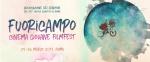 Fuoricampo Cinema Giovane Filmfest