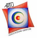 ARTU Associazione Genitori