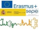 Integrarte-Erasmus+