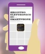 Istruzioni Registro Elettronico App per smartphone