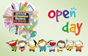 openday2020_2